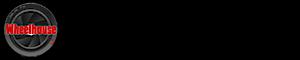 Wheelhouse La's Company logo