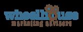 Wheelhouse Marketing Advisors's Company logo