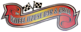 Strutters Baton's Competitor - Wheelhouse Sports Bar And Grill logo