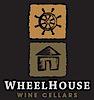 Wheelhouse Wine's Company logo