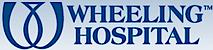 Wheeling Hospital, Inc.'s Company logo