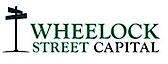 Wheelock Street Capital's Company logo