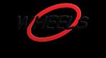 Mywheelscstores's Company logo