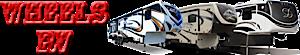 Wheels Rv's Company logo