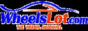 Wheelslot.ca's Company logo
