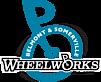 Wheelworks Inc's Company logo