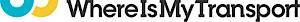 WhereIsMyTransport's Company logo