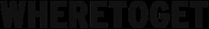 Wheretoget's Company logo