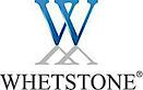 Whetstone Inc.'s Company logo