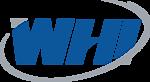 WHI Global's Company logo