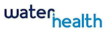 WaterHealth International, Inc.'s Company logo