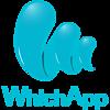 WhichApp's Company logo
