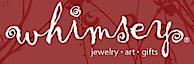 Whimsey's Company logo