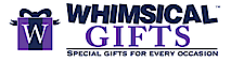 Whimsical Gifts's Company logo