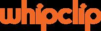 Whipclip's Company logo