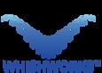 Whishworks's Company logo