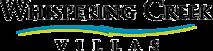 Whispering Creek Villas's Company logo
