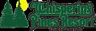 Whisperingpinesaz's Company logo