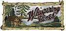 Whisperingpinescatalog's Company logo