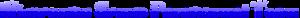 Whispering Spirits Paranormal Team's Company logo