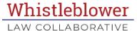 Whistleblowerllc's Company logo