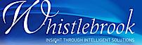 WHISTLEBROOK LIMITED's Company logo