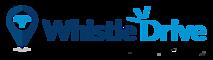 WhistleDrive's Company logo
