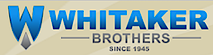 Whitakerbrothers's Company logo