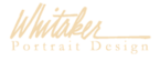 Whitaker Portrait Design's Company logo