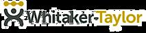 Whitaker-Taylor's Company logo