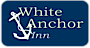 Backcountry Expeditions's Competitor - White Anchor Inn logo