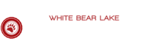 White Bear Lake Conversion Van Superstore's Company logo