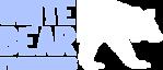 White Bear Promotions's Company logo