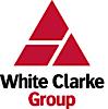 White Clarke Group's Company logo