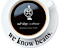 White Coffee Logo