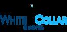 White Collar Quotes's Company logo