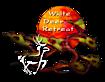 White Deer Retreat's Company logo
