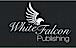 White Falcon Publishing Solutions