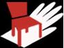 White Glove Transportation's Company logo