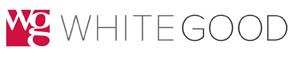 White Good's Company logo