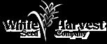 White Harvest Seed Company's Company logo