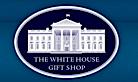 White House Gift Shop's Company logo