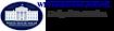 True Power Solar's Competitor - White House Solar logo