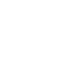 White Ink. Consulting's Company logo