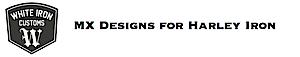 White Iron Customs's Company logo