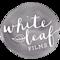 White Leaf Films Logo