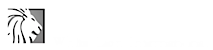 White Lion International's Company logo