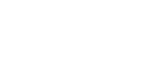 White Lioness Technologies's Company logo