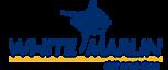 White Marlin Oil And Gas Company's Company logo