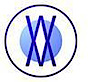 White Medical's Company logo